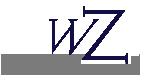 cosmetic Dentist logo