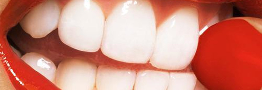Things to Avoid for Better Teeth